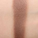 MAC Schemer MAC Girls Eyeshadow