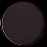 MAC Totally Trouble MAC Girls Eyeshadow