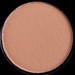 MAC Bling Mistress MAC Girls Eyeshadow