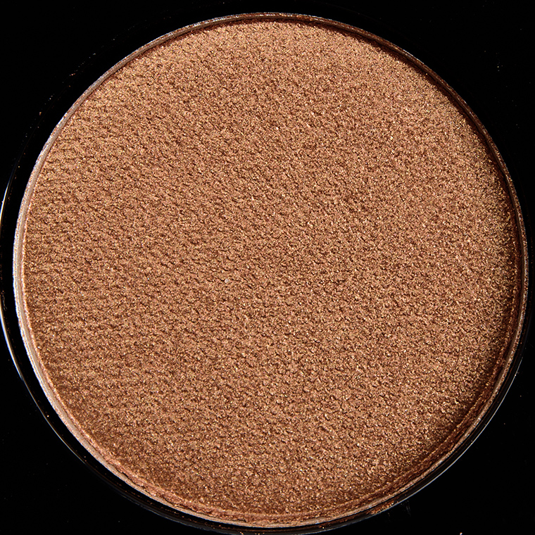 MAC Bossing It MAC Girls Eyeshadow