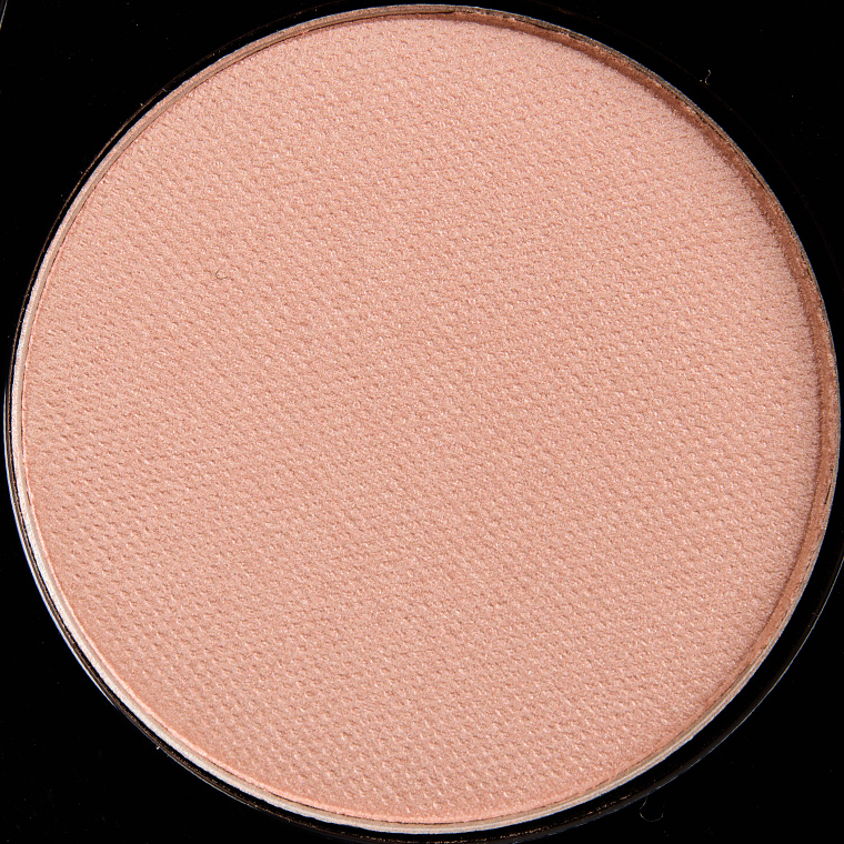 MAC Money Mad MAC Girls Eyeshadow