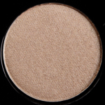 MAC Hot to Trot MAC Girls Eyeshadow