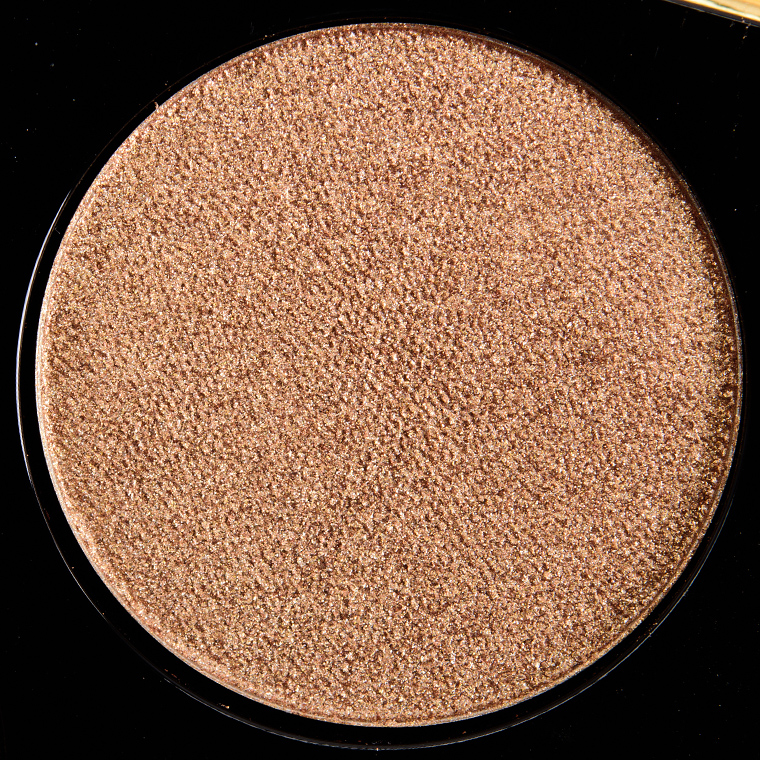 MAC Something's Fishy MAC Girls Eyeshadow