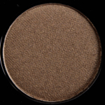 MAC Dangerously Elegant MAC Girls Eyeshadow