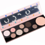MAC Prissy Princess MAC Girls Personality Palette