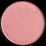 MAC Sweet Tart MAC Girls Eyeshadow