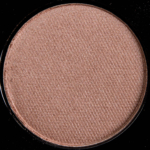MAC Eternal Optimist MAC Girls Eyeshadow