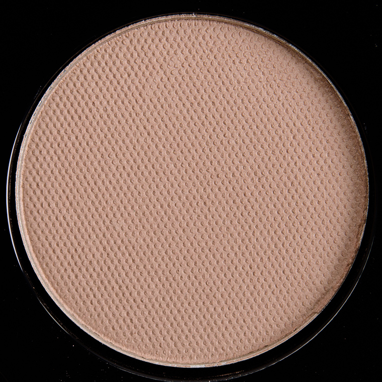 MAC Prissy Princess MAC Girls Eyeshadow