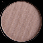 MAC Fabness MAC Girls Eyeshadow