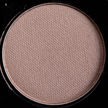 mac prissy princess 016 product 350x350 - MAC Raver Girl Girls Personality Palette Review & Swatches