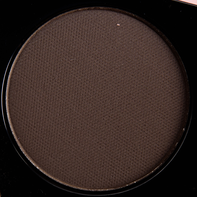 MAC Spoil Yourself MAC Girls Eyeshadow