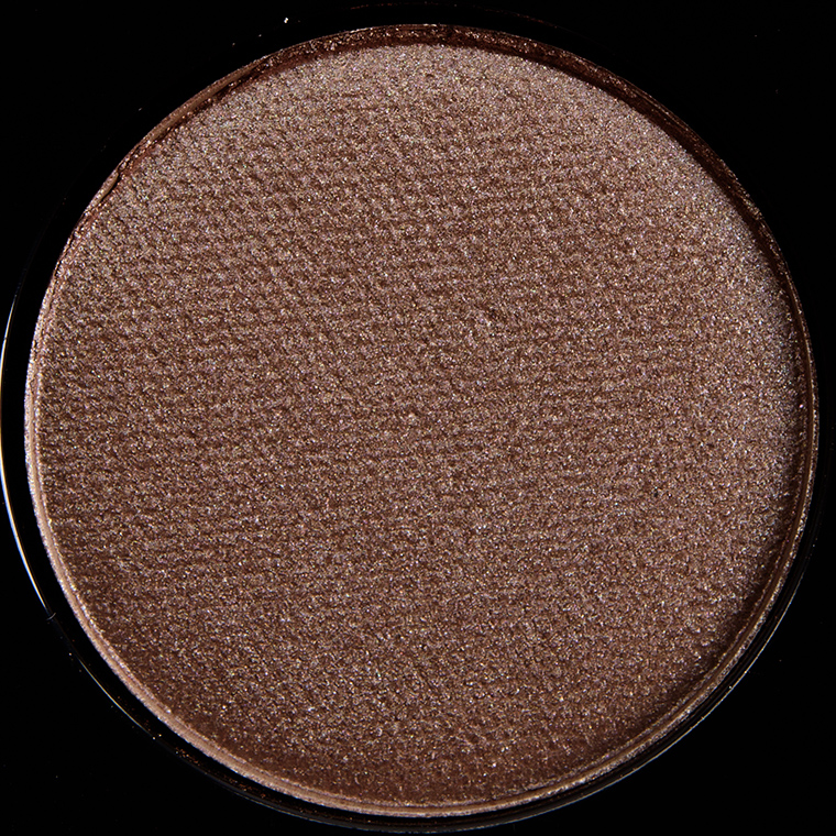 MAC Good Girl & U Know It MAC Girls Eyeshadow