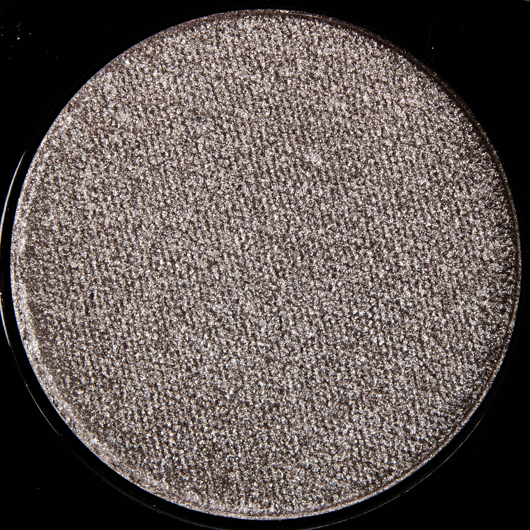 MAC Mega-Moody MAC Girls Eyeshadow