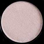 MAC Bleached Out MAC Girls Eyeshadow