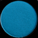MAC Denim Genes MAC Girls Eyeshadow