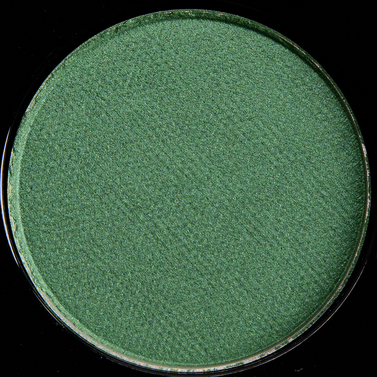 MAC Rockin' Rebel MAC Girls Eyeshadow