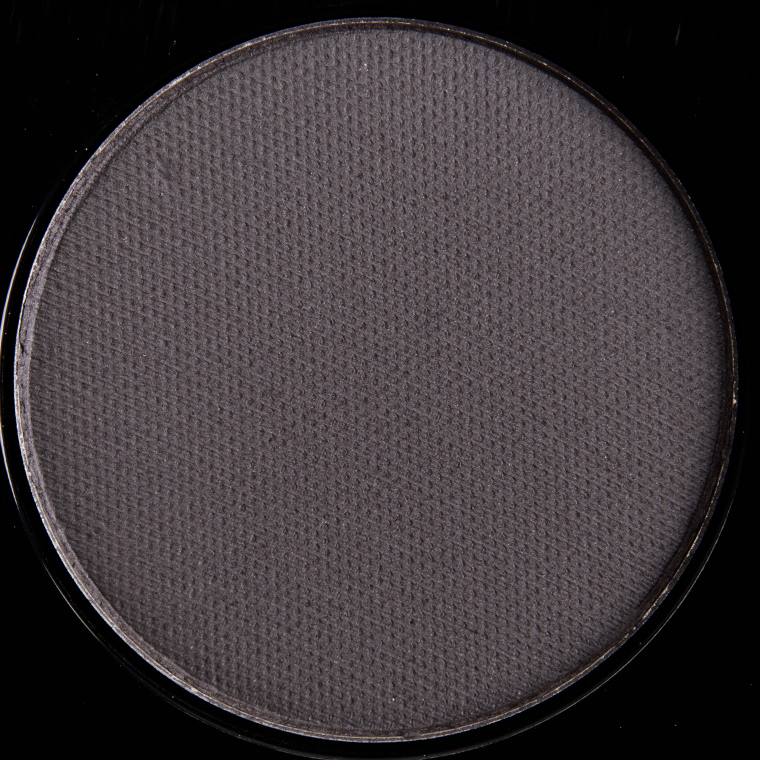 MAC Bad Influence MAC Girls Eyeshadow