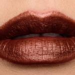 MAC Viva Glam Taraji P. Henson 2 Lipstick