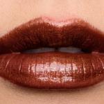 MAC Viva Glam Taraji P. Henson 2 Lipglass