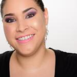 Make Up For Ever 18 Golden Grey Star Lit Powder