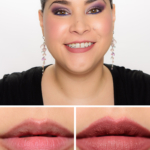 Make Up For Ever M103 Artist Rouge Lipstick