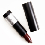 Make Up For Ever M104 Artist Rouge Lipstick