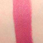 Make Up For Ever M205 Artist Rouge Lipstick