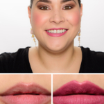 Make Up For Ever M205 Artist Rouge Lipstick