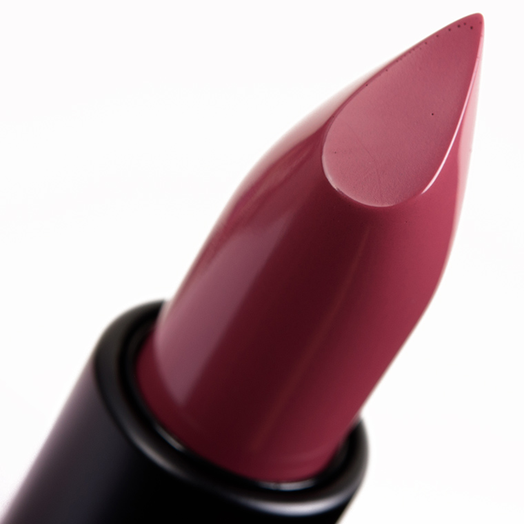 Make Up For Ever M206 Artist Rouge Lipstick