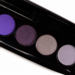 Marc Jacobs Beauty Frivoluxe Eye-Conic Multi-Finish Eyeshadow Palette