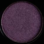 Marc Jacobs Beauty How You Want Eye-Conic Eyeshadow