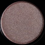 Marc Jacobs Beauty Who Has Time Eye-Conic Eyeshadow