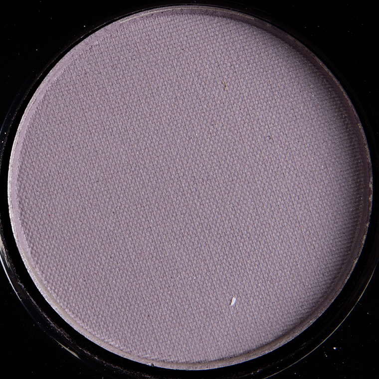 Marc Jacobs Beauty For Less Eye-Conic Eyeshadow