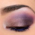 Marc Jacobs Beauty Frivoluxe | Look Details