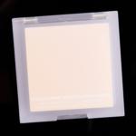 Milk Makeup Mars Holographic Highlighting Powder