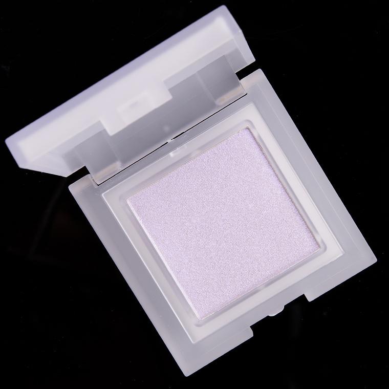 Milk Makeup Supernova Holographic Highlighting Powder