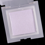Milk Makeup Supernova Holographic Highlighting Powder