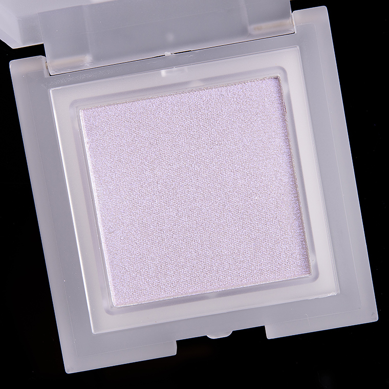 Milk Makeup Supernova Holographic Highlighting Powder ...