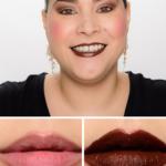 NARS Aya Audacious Lipstick