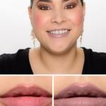 NARS Dayle Audacious Lipstick