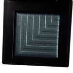 NARS Hydra Dual Intensity Eyeshadow