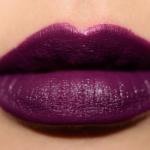 NARS Kirat Audacious Lipstick
