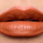 NARS Linda Audacious Lipstick