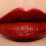 NARS Louise Audacious Lipstick