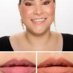 NARS Vibeke Audacious Lipstick