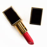Tom Ford Beauty Alain Lips & Boys Lip Color