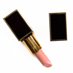Tom Ford Beauty Blush Nude Lip Color