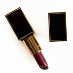 Tom Ford Beauty Bruised Plum Lip Color