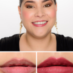 Tom Ford Beauty Casablanca Lip Color