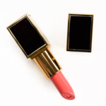 Tom Ford Beauty Charles Lips & Boys Lip Color